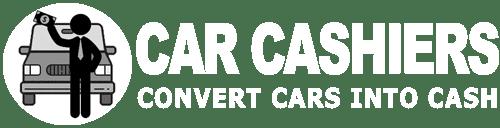 carcashiers.com.au