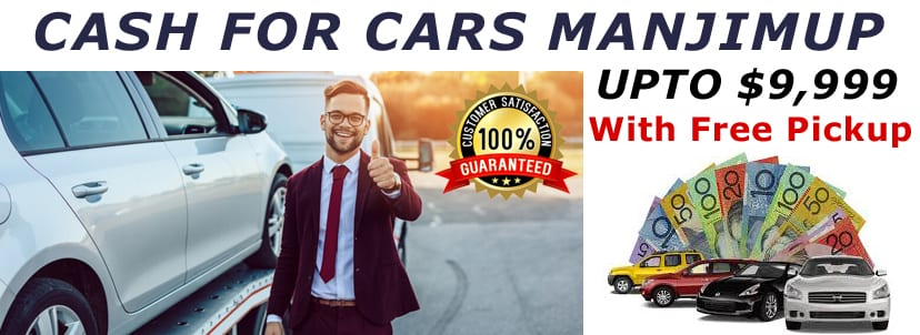 Cash for Cars Manjimup