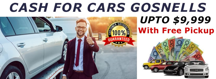 Cash for Cars Boilup